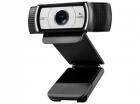 Интернет-камера 960-000972