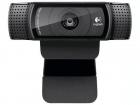 Веб-камера 960-001055 (960-001055)