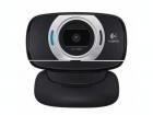 Вебкамера 960-001056 (960-001056)