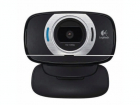 Вебкамера 960-001056
