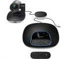 Система для видеоконференций LOGITECH 960-001057 (960-001057)