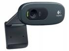 Вебкамера 960-001063 (960-001063)
