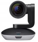 Вебкамера Logitech PTZ Pro 2 Camera (960-001186)
