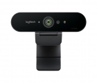 Система для видеоконференций Logitech Webcam BRIO 4K Stream [960-001194] (960-001194) (960-001194)