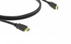 Kramer C-HM/ HM/ ETH-50 Кабель HDMI-HDMI (Вилка - Вилка), 15, 2 м (97-01213050) (97-01213050)