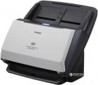 Сканер DR-M160II, Document scanner, 60 ppm, duplex, ADF60, A4 (9725B003)