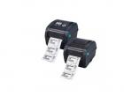 Печатающая головка TCS TC-series Printhead module (203 dpi) (98-0330043-01LF)