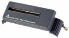 Отрезчик этикеток TSC TDP-225-series Guillotine cutter module (dealer option) (98-0390038-00LF)