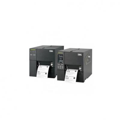 Отделитель этикеток TSC MB-series Peel-off kit with liner take-up rewinder (dealer option) (98-0680016-00LF)