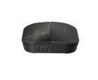 Колонки Logitech P710E Mobile Speakerphone (980-000742)