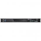 Сервер Sugon I210-G30 1U/ E3-1240v5 *1, 16GB DDR4-2133 UDIMM *4, 1TB 3.5'' SATA *1, 180W Single Power Module *1 (98000913R1)