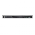 Сервер I210-G30, E3-1240V5, 16G*2, 1TB 3.5'' SATA, 180W Single Power Module (98000913A0)