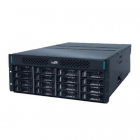 Дисковая система хранения DS800-G35, 4x8Gb FC *2, 4U 16 HDD Bays, 2*32GB Cache, Redundent Power Module, Redundent Fan, D .... (98001035A0)