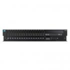 Сервер Sugon I620-G20 / E5-2620v3 *2, 16G DDR4-2133 *2, 1, 2TB SAS *1, 10Gb 2 port, PSU 550W *2 (98001048_I620-G20_A5)