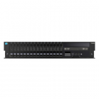 Сервер Sugon I620-G20 / E5-2620v3 *2, 16G DDR4-2133 *2, 1, 2TB SAS *1, 10Gb 2 port, PSU 550W *2 (98001048_I620-G20_A5)