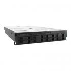 """Сервер Sugon I620-G30 2U / Xeon 6136 *2, 32GB DDR4-2666 *8, 1TB 3, 5"""" 7, 2K 6Gb SATA HDD *2, 25GbE dual-port SFP28, R2E8 .... (98001085_I620-G30_A4)"""