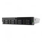 """Сервер Sugon I620-G30 2U / Xeon 6132 *2, 32GB DDR4-2666 *8, 240GB 2, 5"""" 6Gb R SSD, 960GB 2, 5"""" 6Gb R SSD *4, 25GbE dual- .... (98001085_I620-G30_A5)"""
