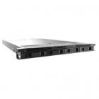 """Сервер Sugon I620-G30 2U / Xeon 5115 *1, 16GB DDR4-2666 *4, 600GB 2.5"""" 10k 12Gbps SAS HDD *6, 4Gb SAS 12Gb 16-port RAID .... (98001085_I620-G30_A7)"""