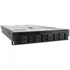 """Рабочая станция Sugon W760-G30 / Xeon 6136 *2, 32GB DDR4-2666 *8, 1TB 3, 5"""" 7, 2K 6Gb SATA HDD *2, AMD FirePro S7150X2 1 .... (98001121_W760-G30_A2)"""