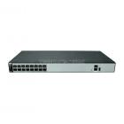 Коммутатор Huawei S6720-16X-LI-16S-AC(1610GigSFP+, AC110/ 220V) (S6720-16X-LI-16S-AC) (98010687)