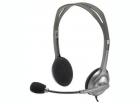 Наушники с микрофоном 981-000271 (981-000271)