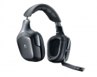 Гарнитура Logitech Headset H540, Stereo, USB, [981-000480] (981-000480) (981-000480)