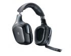 Гарнитура Logitech Headset H540, Stereo, USB, [981-000480] (981-000480)