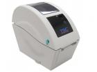 Принтер TSC TDP-225, 203 dpi, 5 ips (99-039A001-0002)