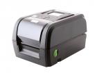 Принтер TSC TX200, 203 dpi, 8 ips + LCD (99-053A033-0202)
