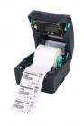 Принтер TSC TC200, 203 dpi, 6 ips + RTC, navy (99-059A003-6002)
