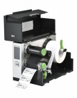 Принтер TSC MH240T thermal transfer printer, 203 dpi, 14 ips - with LCD & Touchscreen (99-060A047-0302)