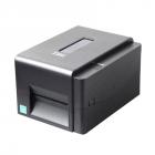 Принтер TSC TE210 USB Ethernet RS232 USB Host (EMEA) (99-065A301-00LF00)