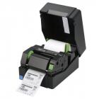 Принтер TSC TE300 USB EU Power cord (EMEA) (99-065A701-00LF00)