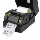Принтер TSC TE310 USB Ethernet RS232 USB Host (EMEA) (99-065A901-00LF00)