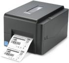 Принтер TSC TE200, 203 dpi, 6 ips (99-065A101-R0LF05)