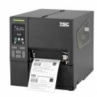 Принтер TSC MB340T, 300 dpi, 7 ips (99-068A002-1202)