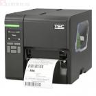 Принтер TSC ML240P w/ slot-in housing (99-080A005-0302)
