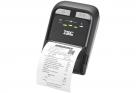 Принтер TSC TDM-20, 203 dpi, 4 ips + WiFi + Bluetooth 4.2 + RTC (99-082A102-1002)
