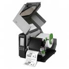 Принтер TSC TTP-2610MT, 203 dpi, 12 ips (99-141A005-1202)