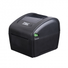 Принтер TSC DA210, 203 dpi, 6 ips, USB only (99-158A001-0002)