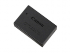 Аккумулятор LP-E17 для EOS 750, 760, M3 (9967B002)