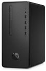 Персональный компьютер HP DT PRO A 300 G3 MT i3-9100, 8GB, 256GB, DVD-WR, usb kbd/ mouse, Win10Pro(64-bit), 1-1-1 Wty (9DP42EA#ACB)