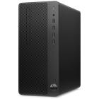 Персональный компьютер HP 290 G3 MT Core i3-9100, 4GB, 500GB, DVD-RW, usb kbd/ mouse, Win10Pro(64-bit), 1-1-1 Wty (9DP49EA#ACB)