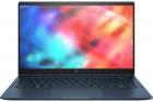 "Ноутбук HP Elite Dragonfly Core i7-8565U 1.8GHz, 13.3"" FHD (1920x1080) IPS Touch 400cd GG5 BV, 16Gb LPDDR3-2133 Total, 5 .... (9FU28EA#ACB)"