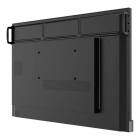 "Панель 55"" IN BenQ INTERACTIVE FLAT PANEL RM5502K, 4K UHD AG80, 350 nits, Touch 20p, 18/ 7, Landscape, SoundBar, PenTray .... (9H.F5PTC.DE3)"