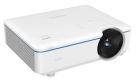 Проектор BenQ LU950 WUXGA 5000 AL Bluecore Lazer, 20000h, 24/ 7, 360 degree projection, Portrait, Dust Guard Pro, 1.6x, .... (9H.JJ677.19E)