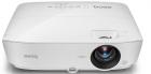 Проектор BenQ MH535 FHD 3500 AL 1.2X, TR 1.37-1.64, HDMIx2, VGAx2 (repl. MH534) (9H.JJY77.33E)