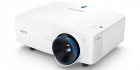 Проектор BenQ LU930 WUXGA 5000 AL Bluecore Lazer, 20000h, 360 degree projection, Dust Guard Pro, 92% Rec.709, 1.6X Zoom, .... (9H.JM277.15E)
