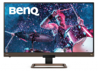 "Монитор BENQ 32"" EW3280U IPS LED 60Гц 3840x2160 16:9 5ms(GtG) HDR off 350(typ)/ HDR on 400 (min) 20M:1 95% DCI-P3 1000:1 .... (9H.LJ2LA.TBE)"