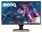 "Монитор BENQ 27"" EW2780U IPS LED backlight 3840x2160 60Hz 16:9 350 cd/ m2 5ms(GtG) 16, 7M:1 1300:1 99%sRGB 178/ 178 2*HD .... (9H.LJ7LA.TBE)"